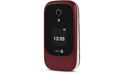 Doro Handy »7060« kaufen
