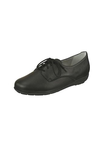Natural Feet Schnürschuh kaufen