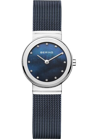 Bering Quarzuhr »10126-307« kaufen