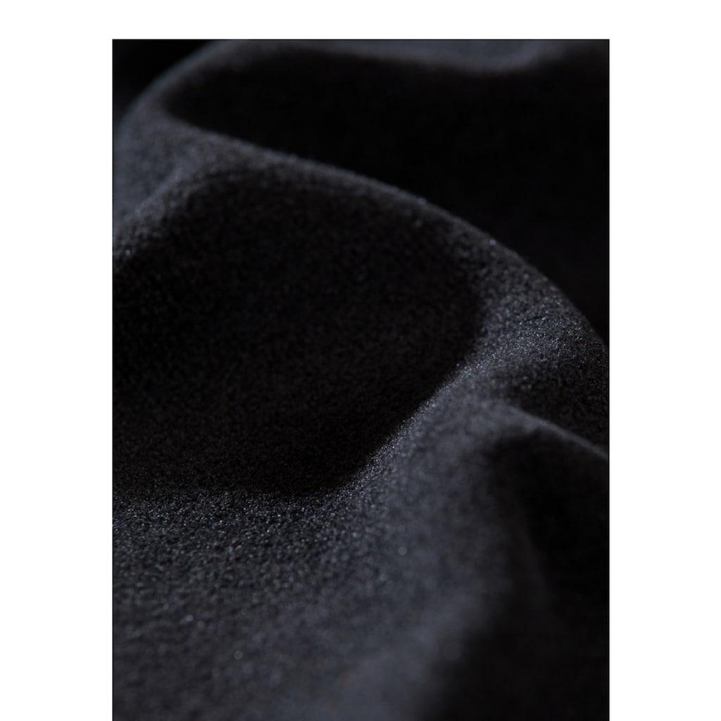 Trigema Fleecemütze