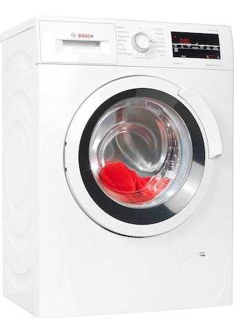 BOSCH Waschmaschine 6 WLT24440 kaufen