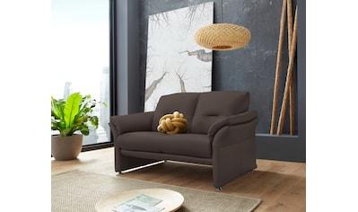 W.SCHILLIG 2 - Sitzer »glenn« kaufen