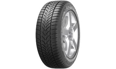 Dunlop Winterreifen »SP WINTER SPORT 4D« kaufen