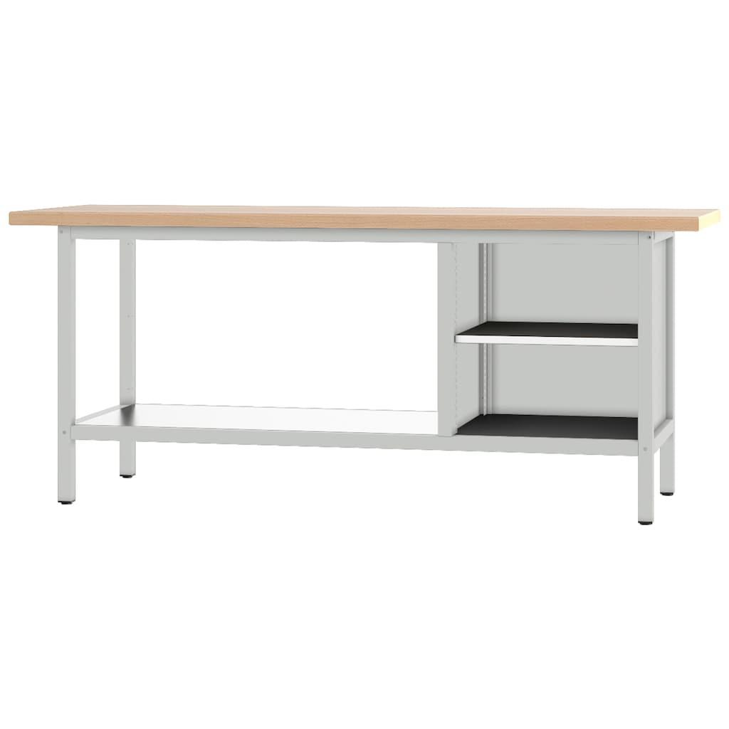 PADOR Werkbank »31 S 005«