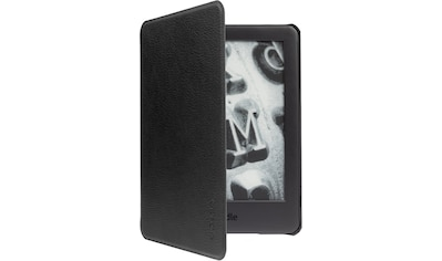 Gecko Covers Tasche »Amazon Kindle 10 (2019) Slimfit Cover« kaufen