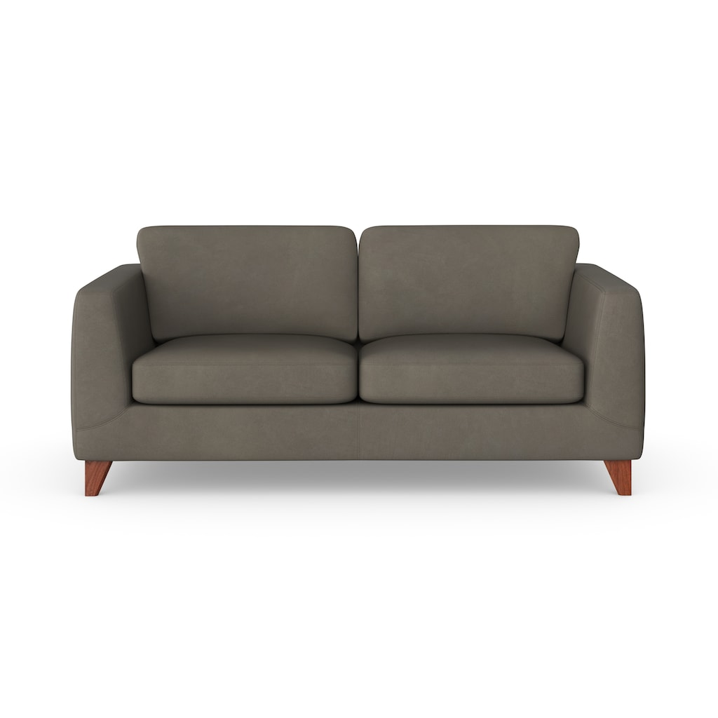 machalke® 2,5-Sitzer »pablo«