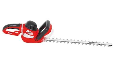 Grizzly Tools Elektro-Heckenschere »EHS 750-69 D«, 61 cm Schnittlänge kaufen