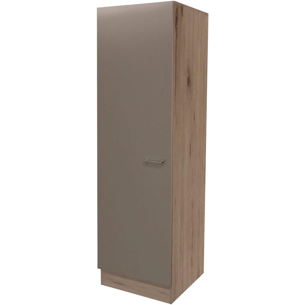 Flex-Well Seitenschrank »Riva«