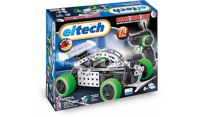 Eitech Modellbausatz »Speed Racer«, 1:24, Made in Germany kaufen