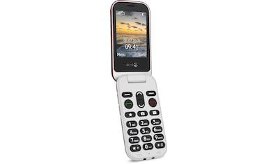 Doro 6060 Handy (7,11 cm / 2,8 Zoll) kaufen