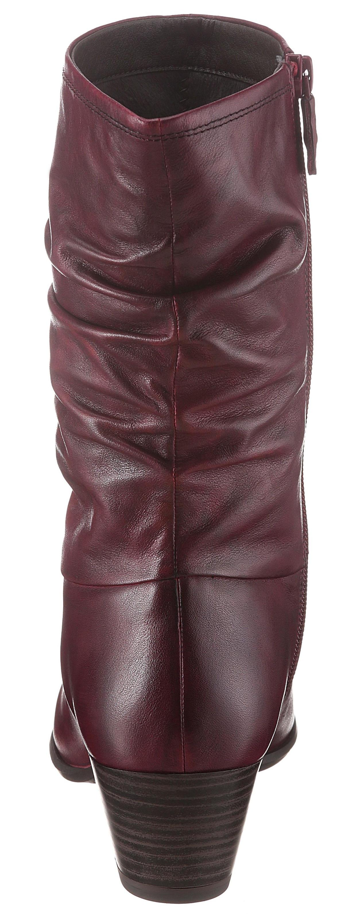 Details zu Stiefel Tamaris Damenmode Overalls Damen Im Schlichten Design H Typ