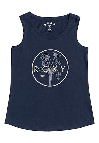 Roxy Tanktop »There Is Life« kaufen