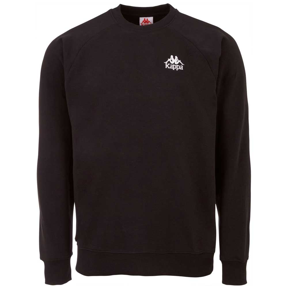 Kappa Sweatshirt AUTHENTIC TAULE | Bekleidung > Sweatshirts & -jacken | Kappa
