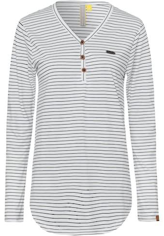 Alife & Kickin T - Shirt »DaisyAK« kaufen