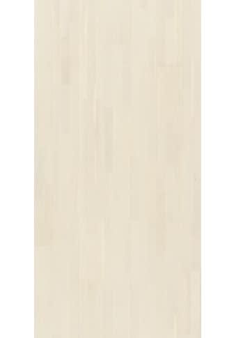 PARADOR Parkett »Trendtime 6 Living - Eiche perlmutt«, Klicksystem, 2200 x 185 mm,... kaufen