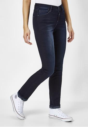Paddock's Jeans »PAT« kaufen