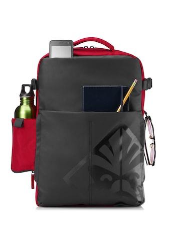 OMEN Gaming Backpack »Rucksack« kaufen