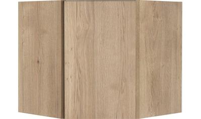 OPTIFIT Eckhängeschrank »Roth«, Breite 60 x 60 cm kaufen
