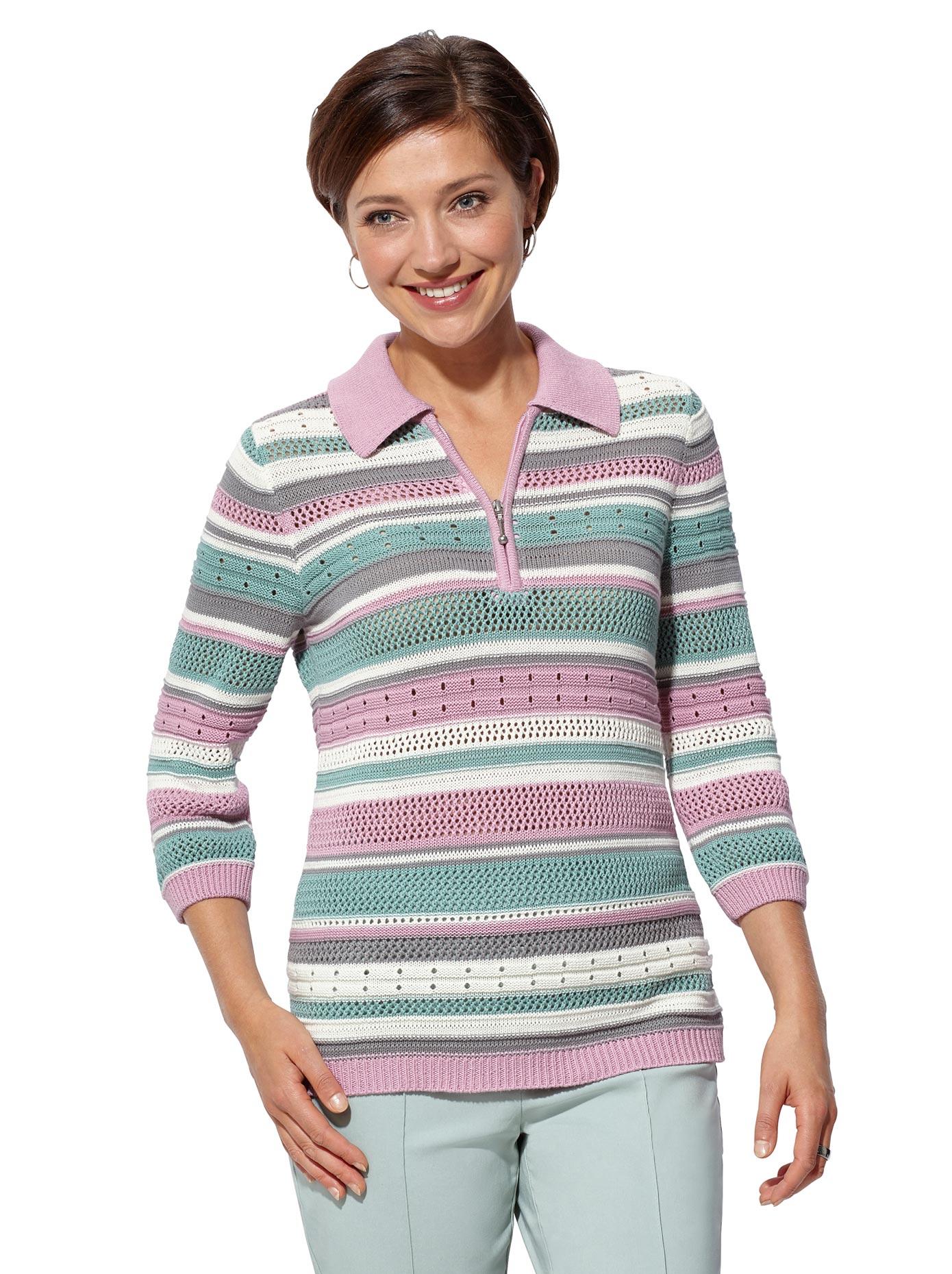 f37a7c6a2704d6 Sonstige Pullover für Damen online kaufen | Damenmode-Suchmaschine ...