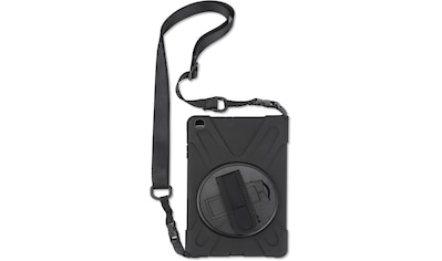 4smarts Tablet - Mappe »Rugged Tablet Tasche GRIP f. Tab A 10.1 (2019)« kaufen