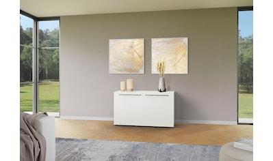 GWINNER Sideboard »Bellano« kaufen