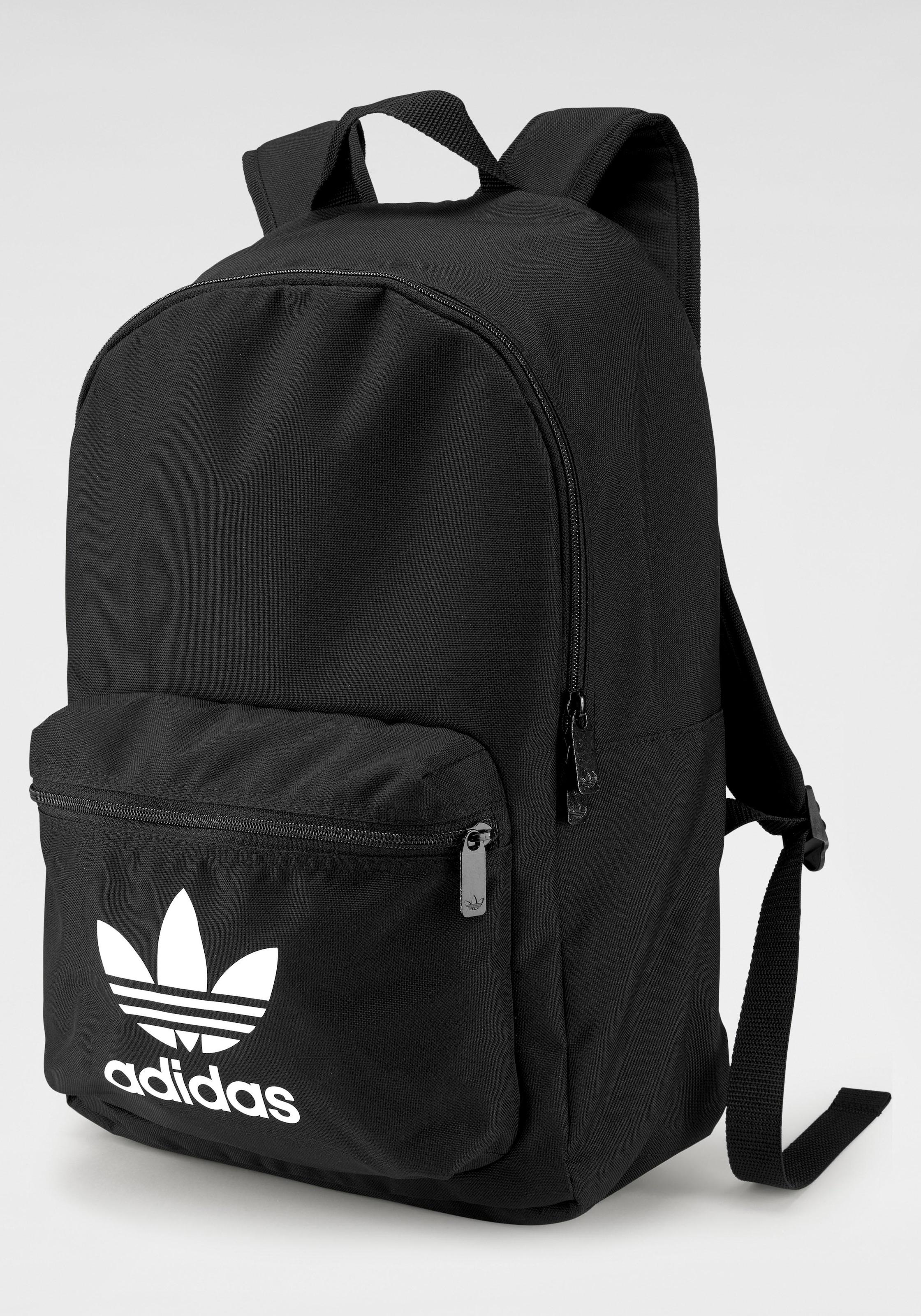 adidas Originals Sportrucksack »AC CLASSIC BACKPACK« online kaufen | BAUR