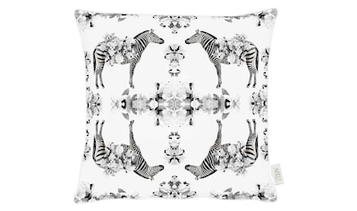 Dekokissen, »Zebra«, APELT kaufen