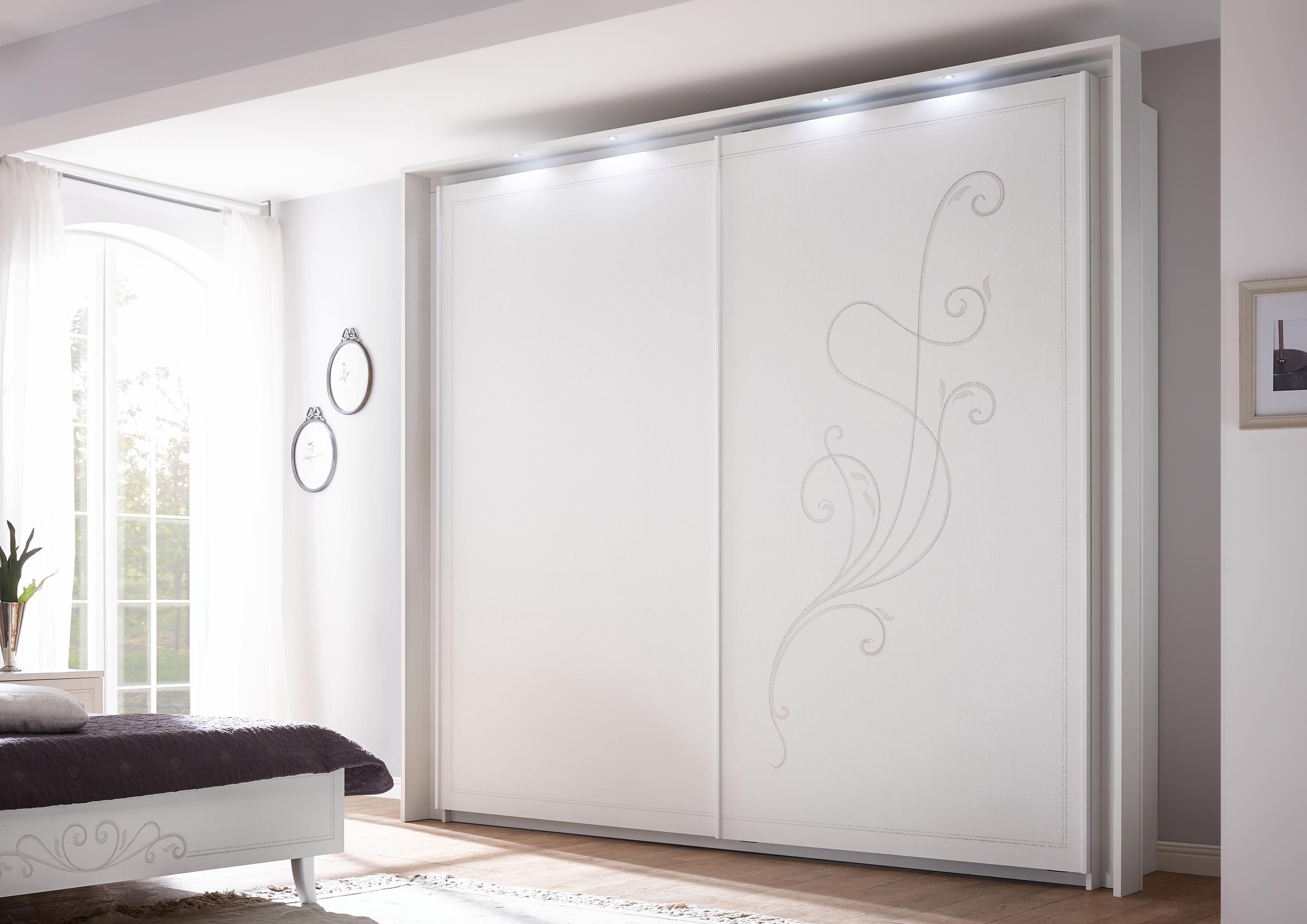 Lc Passepartout Rahmen Tivoli Inkl Led Beleuchtung Bestellen Baur