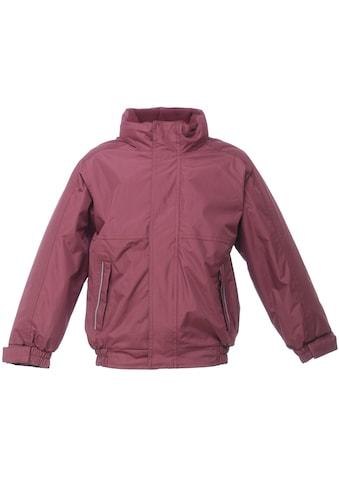 Regatta Outdoorjacke »Kinder Thermo-Jacke, wasserdicht« kaufen