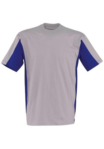 Kübler T-Shirt, Kurzarm kaufen