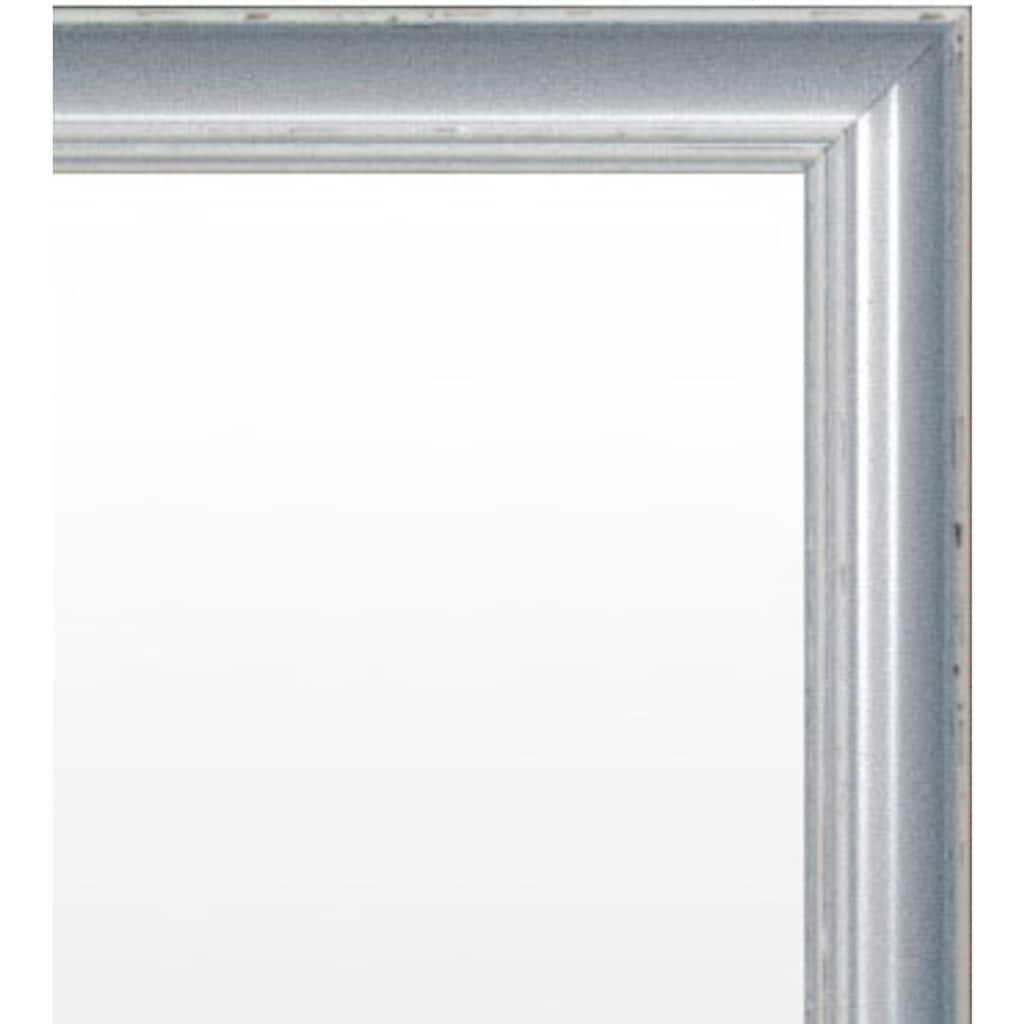 Lenfra Wandspiegel »Carlo«, (1 St.)
