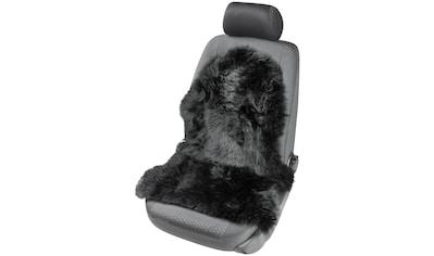 WALSER Autositzauflage »Blake«, Lammfell in Tierform kaufen