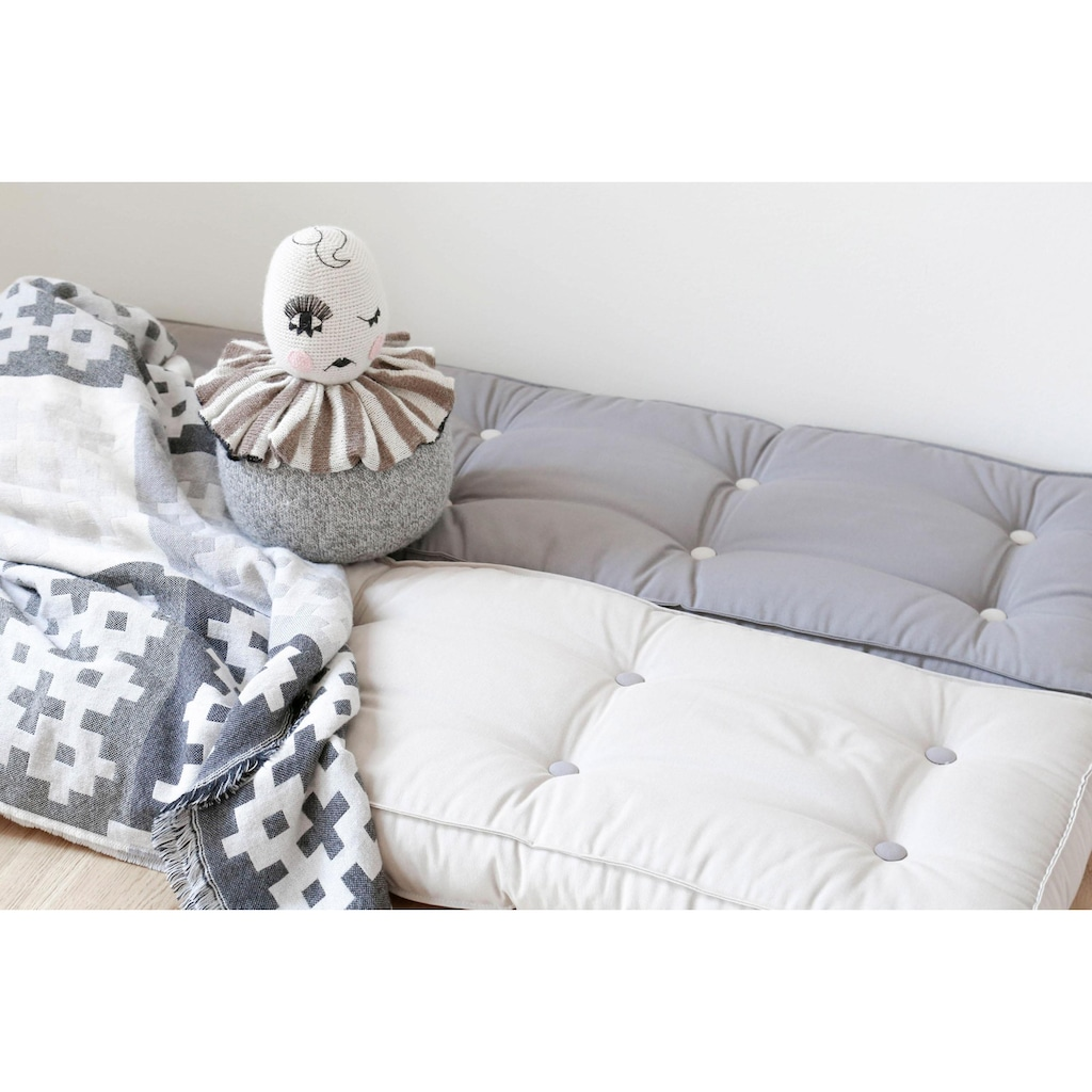 Karup Design Sessel »Mini Dice«