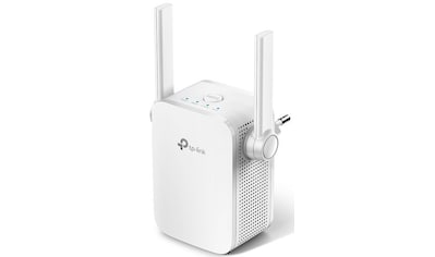 TP - Link »RE305 AC1200 WLAN AC Repeater« WLAN - Repeater kaufen