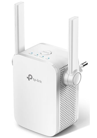TP - Link Repeater »RE305 AC1200 WLAN AC Repeater« kaufen