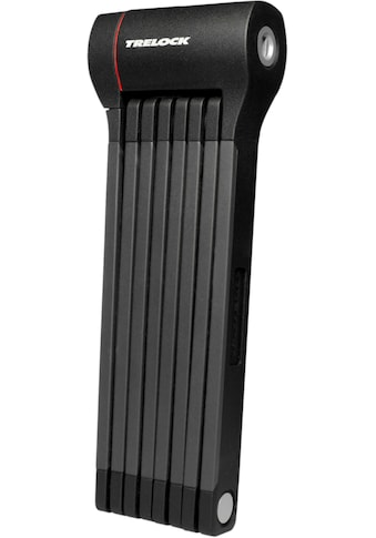 Trelock Faltschloss »FS 480 COPS/ 130L« kaufen