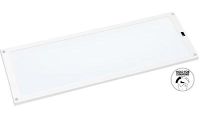 STAR TRADING LED Panel »Integra Panel«, LED-Modul kaufen