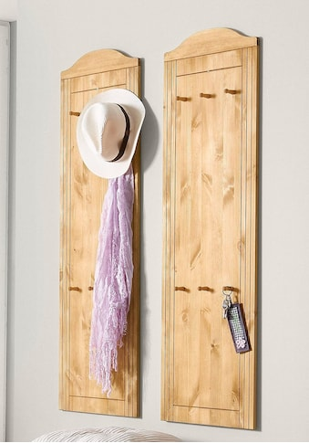 Home affaire Garderobenpaneel »Finca« kaufen