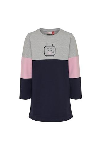 LEGO® Wear Jerseykleid »LWDALIA 101« kaufen