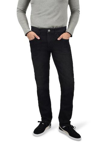 Blend 5-Pocket-Jeans »Joe«, 5-Pocket-Jeans mit Stretchanteil kaufen
