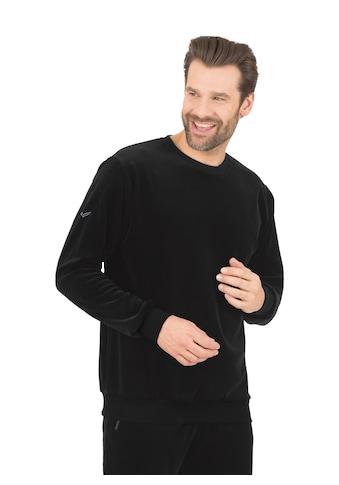 Trigema Nicky-Shirt kaufen