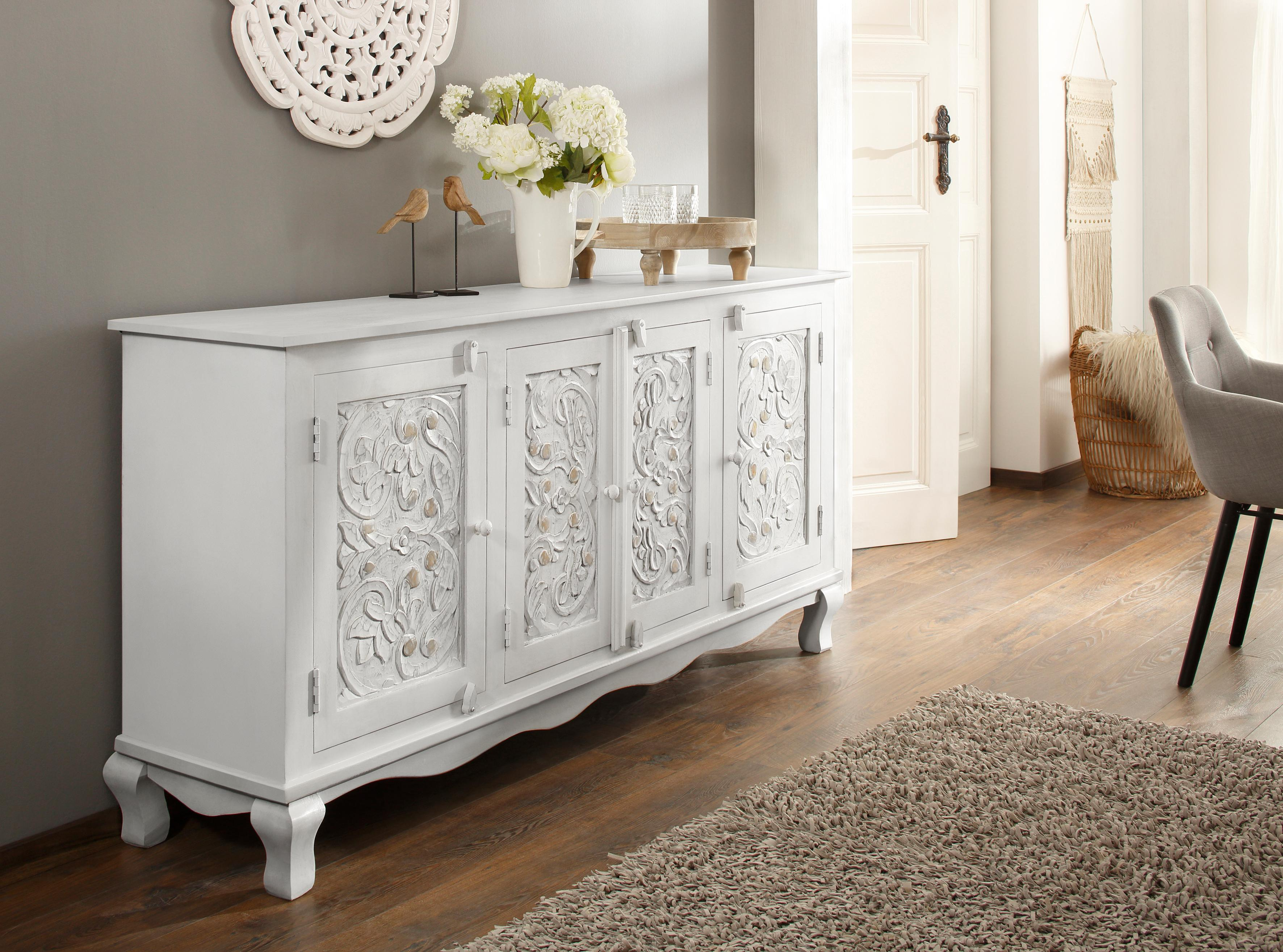 Home affaire Sideboard Rajat