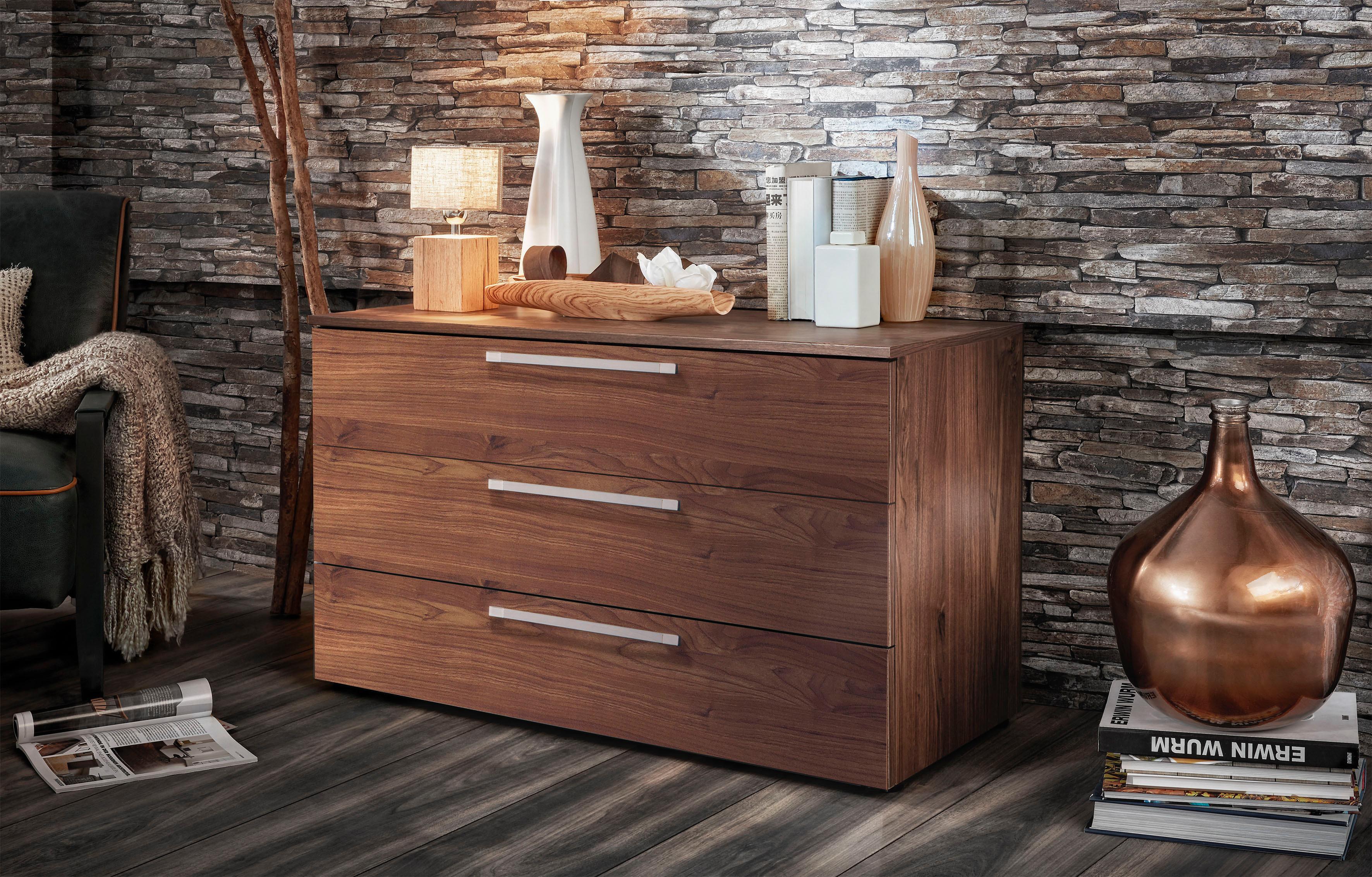 nolte Möbel Kommode Alegro Basic