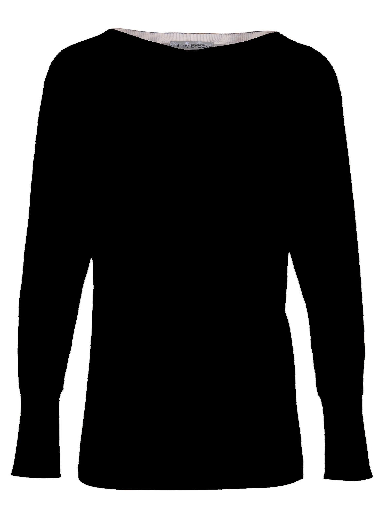 heine TIMELESS Oversized Pullover mit Zier-Ösen Preisvergleich