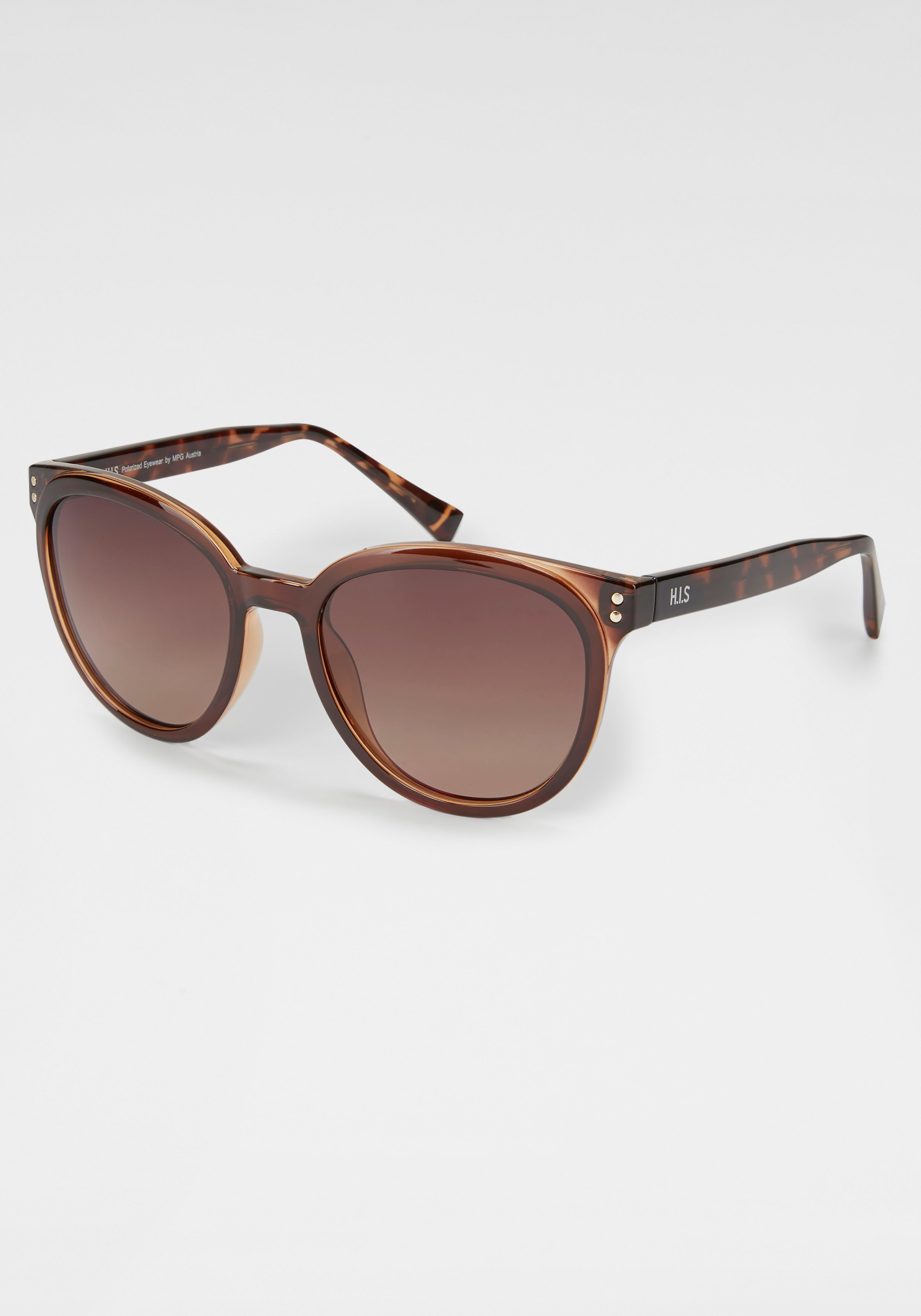HIS Eyewear Sonnenbrille | Accessoires > Sonnenbrillen > Sonstige Sonnenbrillen | His Eyewear