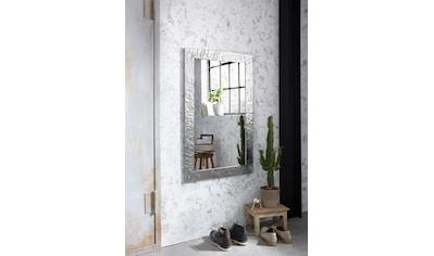 Home affaire Wandspiegel kaufen