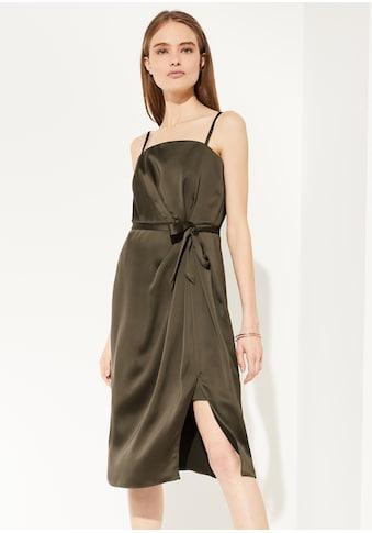 Comma Abendkleid kaufen