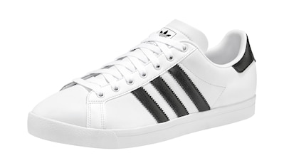 adidas Originals Sneaker »Coast Star« kaufen