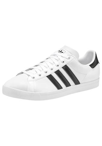 adidas Originals Sneaker »Coast Star« kaufen