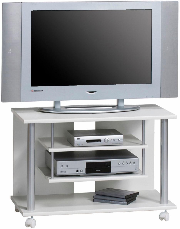 Maja Mobel Tv Rack Tv Rack 1898 Moebel Suchmaschine Ladendirekt De